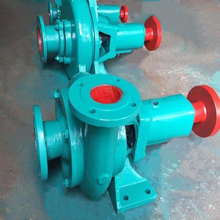 耐腐蚀泵站排水泵@抽排污水泵珠山焦化厂废水提升泵