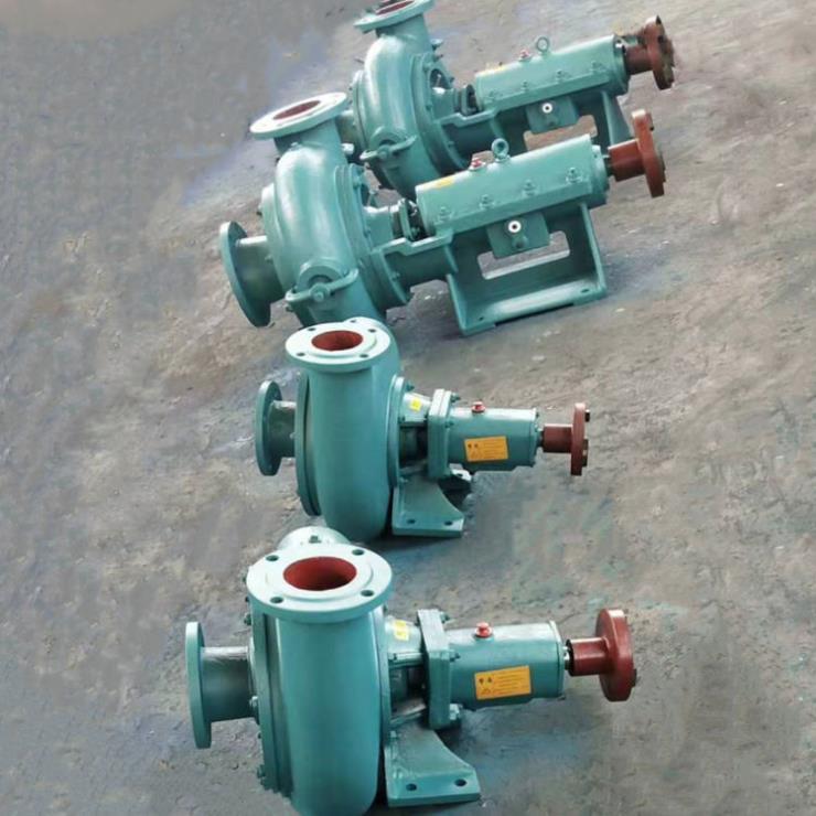 防爆电机不锈钢污水泵@抽排污水泵分宜铸铁污水泵