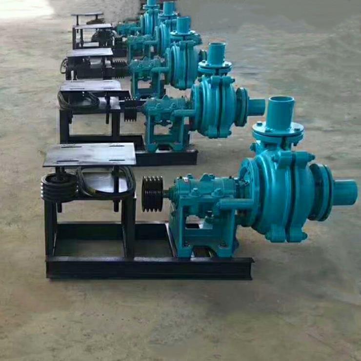 山东无棣固液混合渣浆泵快速报价+高浓度渣浆泵