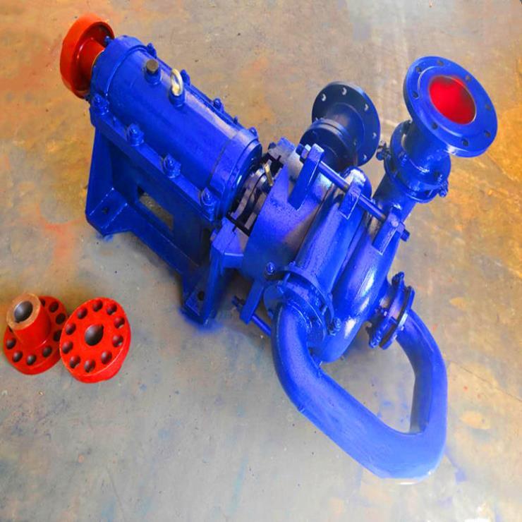 今日信息:浓浆压滤机泵】南雄压滤机专用渣浆泵