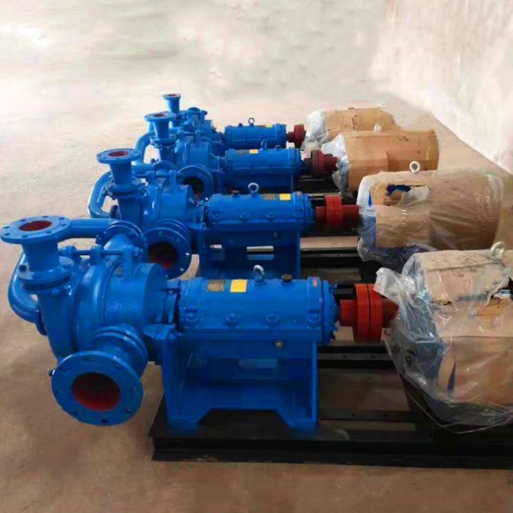 今日信息:泥沙压滤机专用泵】龙岗泥浆压滤机送料泵