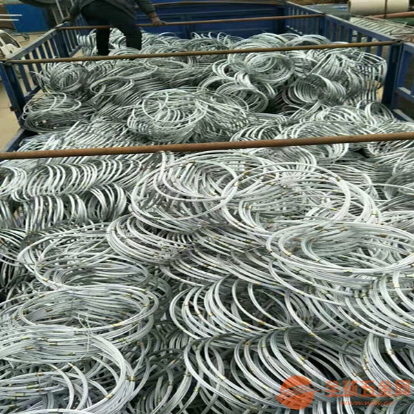 供应环形被动防护网_钢丝环形被动防护网价格