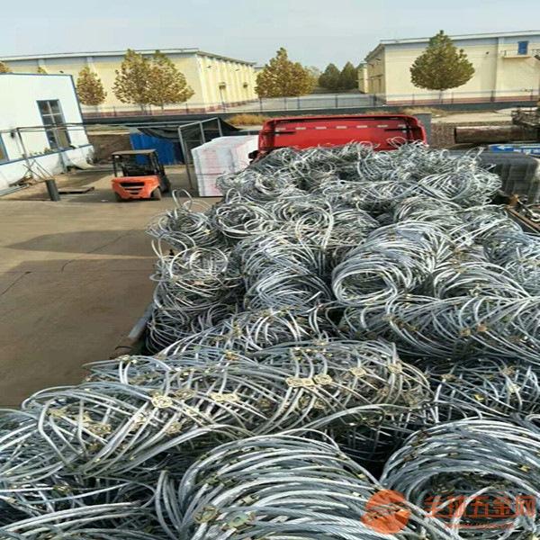 护坡钢丝绳网现货批发GPS2主动防护网定做批发