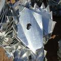 厂家直销钢丝格栅网(钛克网)|TECCO高强度格栅网