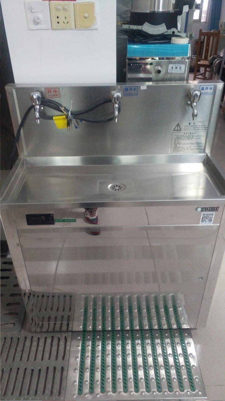 湖北海量批发恒温开水机的规格有哪些