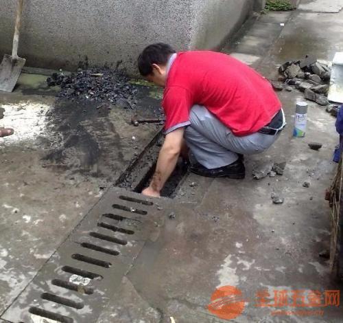 迎泽马桶疏通下水道疏通服务电话