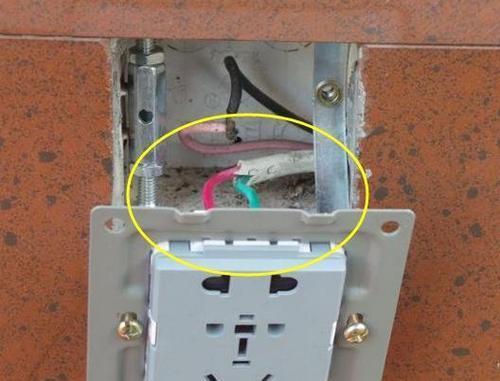 电工上门灯具维修插座没电布线