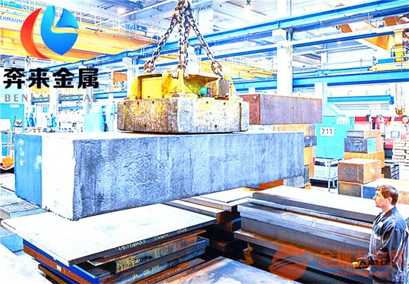 SVERKER-3相同材料SVERKER-3代銷商