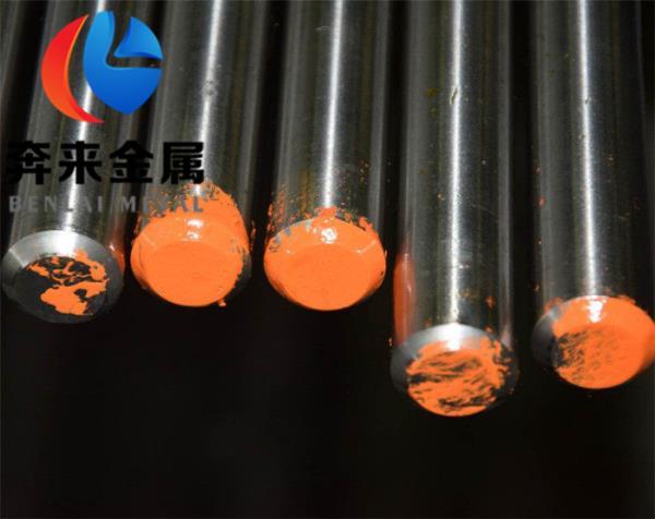 耐腐蚀镍合金GH4169免费配送