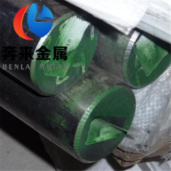 耐腐蚀镍合金NA14中外钢号