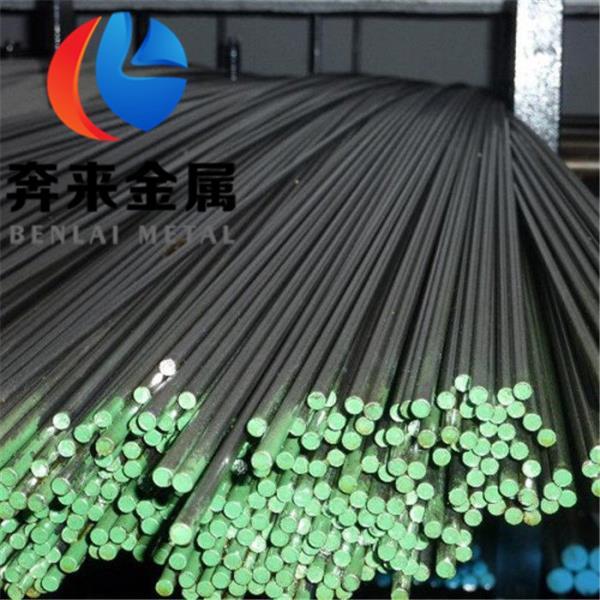 耐熱合金Alloy625原材料價格