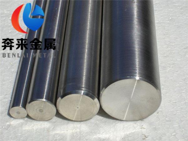特種鎳合金N08800各種標準