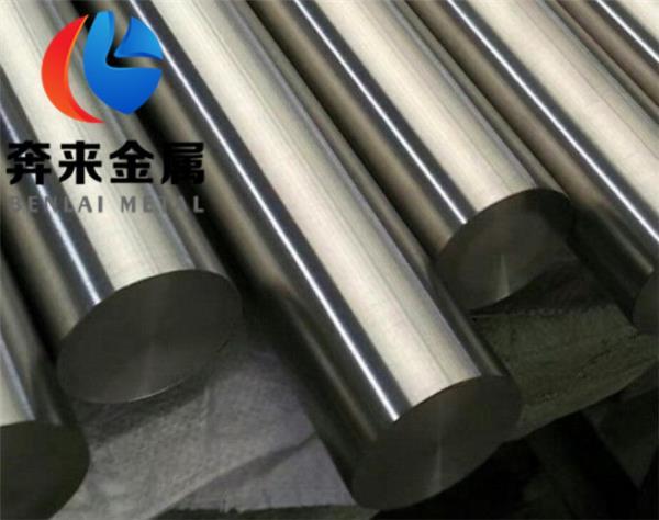 特種鎳合金Monle K-500各種標準