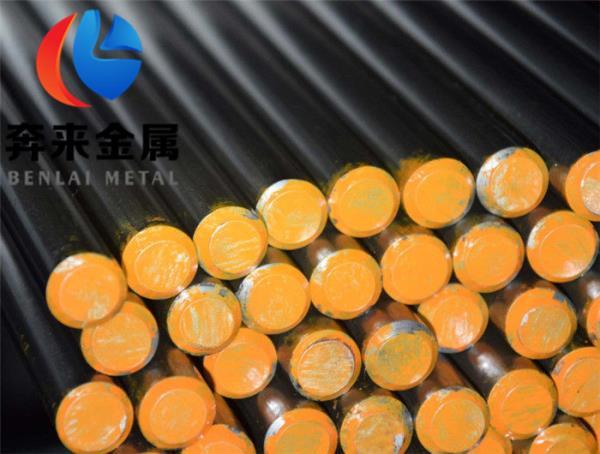 耐腐蚀镍合金Nickel601原装供货