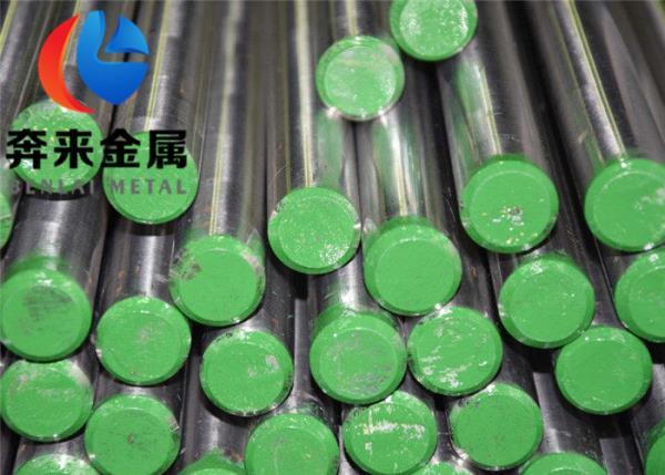 耐腐蚀镍合金Incoloy926对应的材料