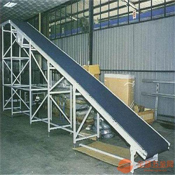 多用途食品包装输送机厂家推荐轻型运输机