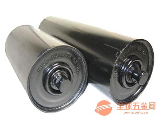 三相異步電動機皮帶機配件耐高溫