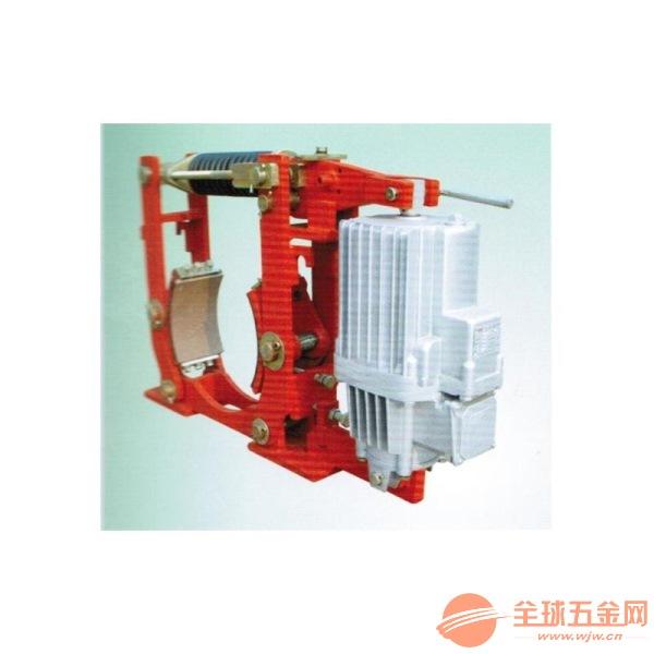三相异步电动机皮带机配件耐高温