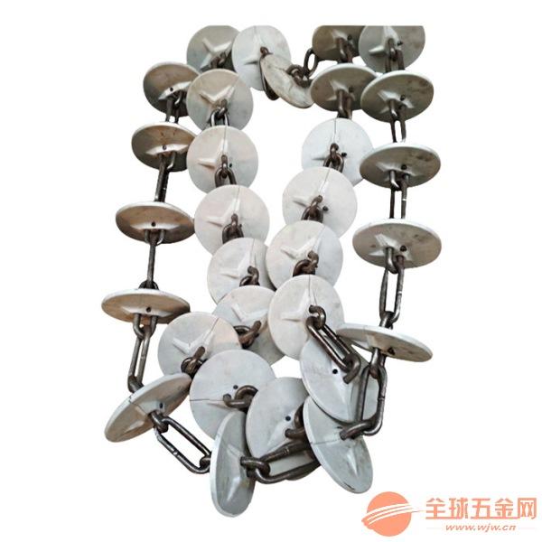 板式给料机加厚颗粒管链输送机