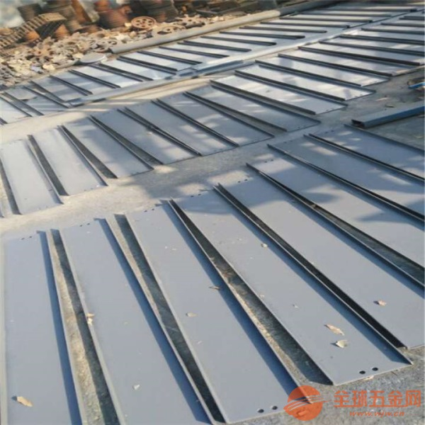 鏈板爬坡線廠家推薦直線型鏈板輸送機分類制造廠家