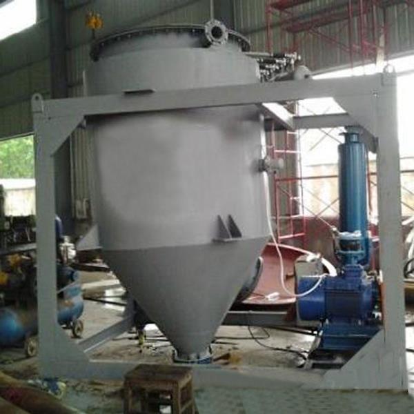 粉煤灰出庫先進設備優質耐用 水泥粉粉煤灰清倉裝罐氣力