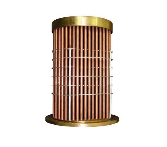 淄博德斯蘭永磁變頻空壓機保養廠家直銷
