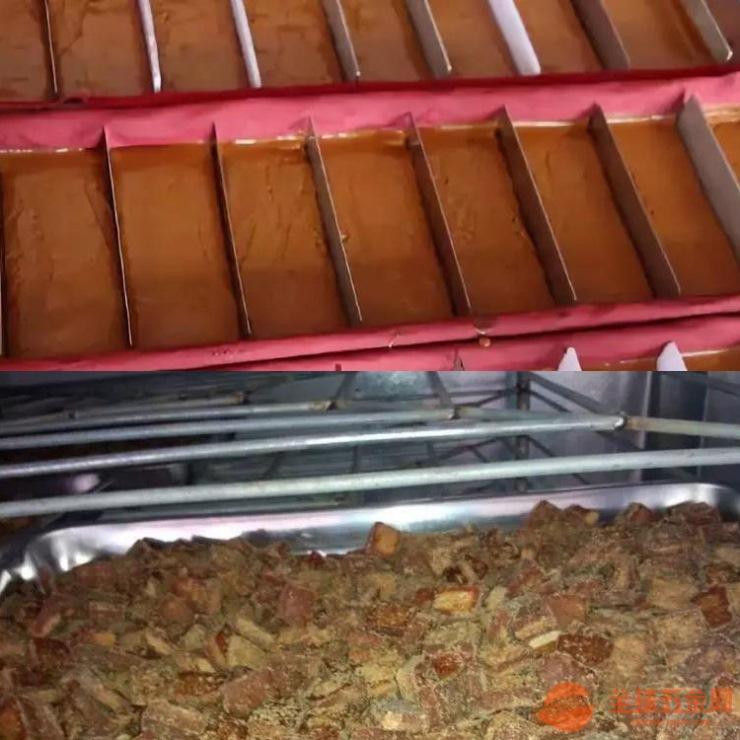 红糖烘干机设备 节能70%空气能热泵红糖烘干机价格 不锈钢红糖烘干房