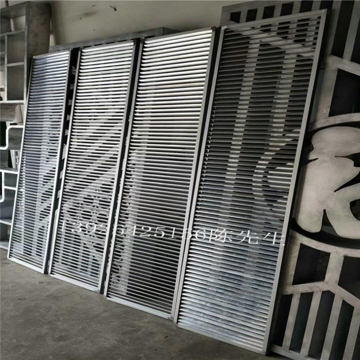 铝合金百叶窗价格 百叶窗生产厂家