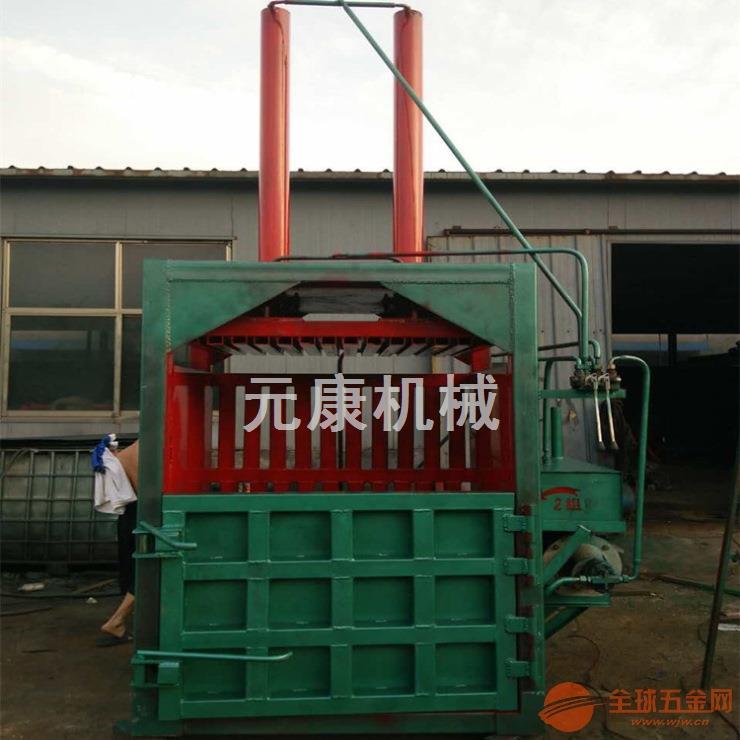 30吨打包机合肥液压打包机压力大