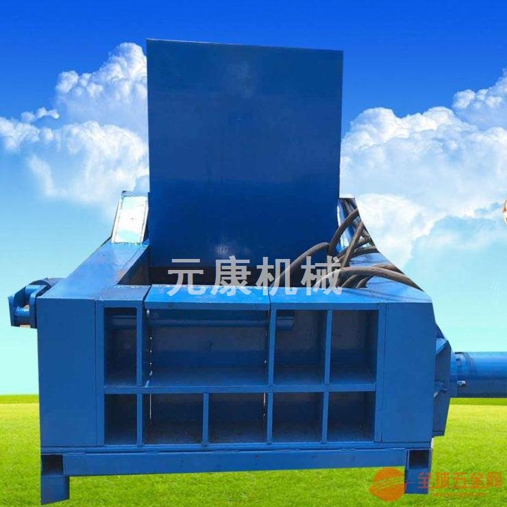 废料压块机无锡压块机视频
