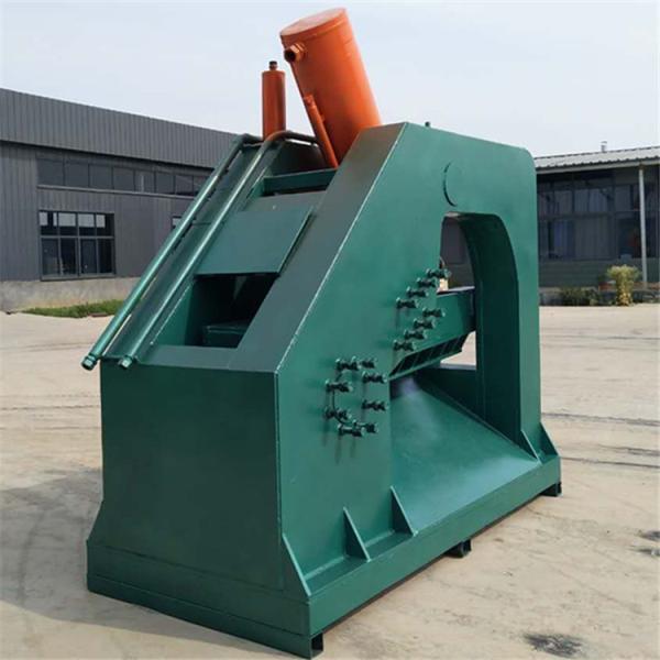 九江230噸金屬剪切機價格優惠
