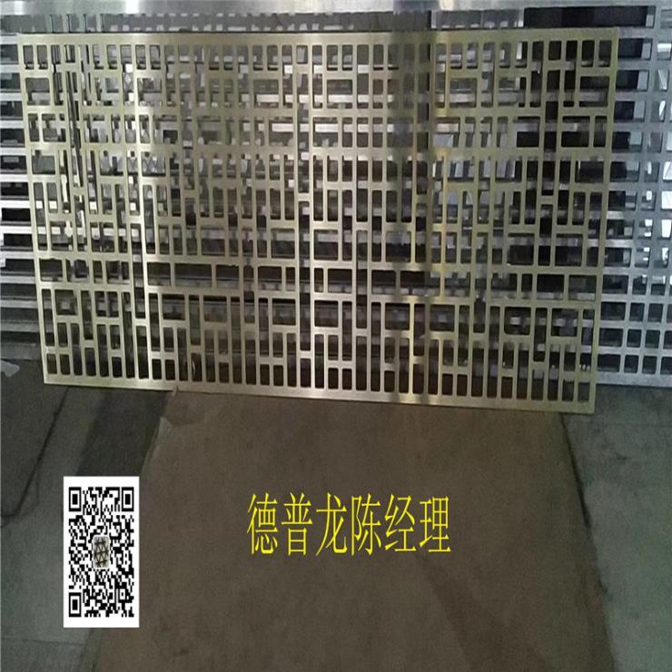 學校外墻德宏紫銅浮雕定制廠家