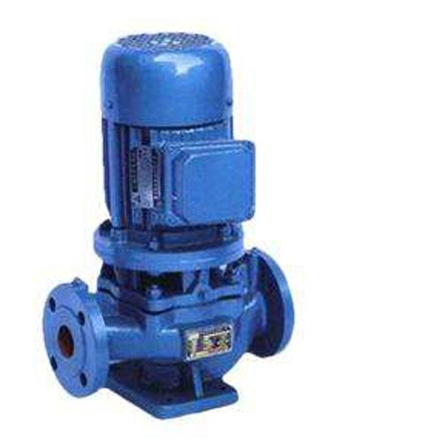 KQL200/250S-22/4(Z)离心泵kql管道泵机封
