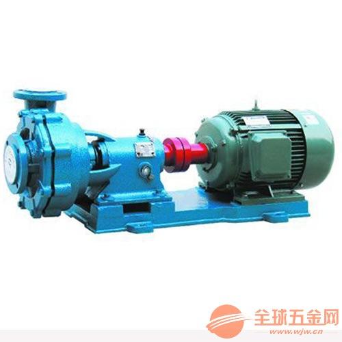 80UHB-ZK-22.5-12.5耐腐耐磨砂浆泵,砂浆输送泵选型