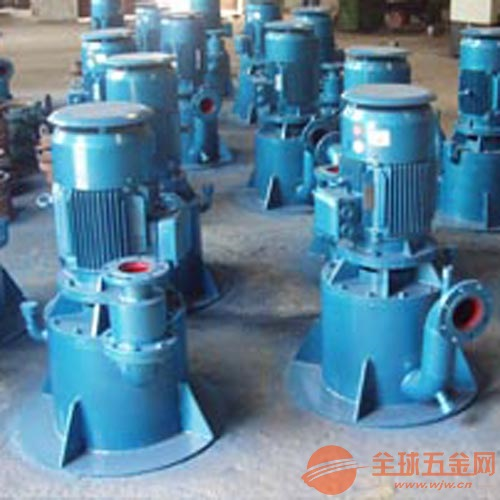 125WFB-E2耐腐蚀自吸化工泵_自吸泵选型