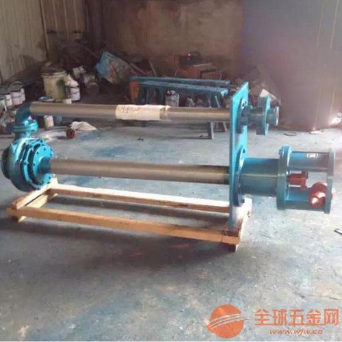 优质25FY-16A排污液下泵,直销立式液下泵