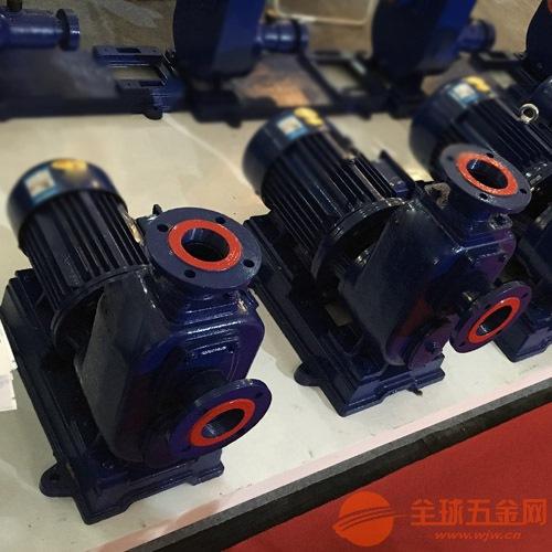 220v不锈钢自吸泵_100ZX120-28自吸泵轴承