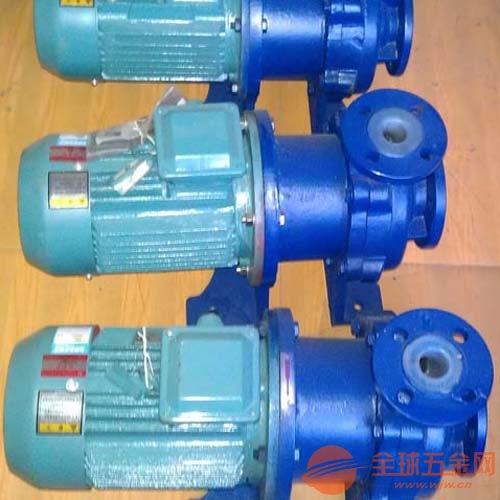 不锈钢磁力泵哪家好,CQB80-50-250磁力泵配件