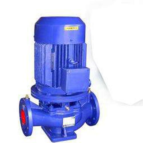 郑州KQL65/125S-2.2/2管道泵,管道离心泵型号