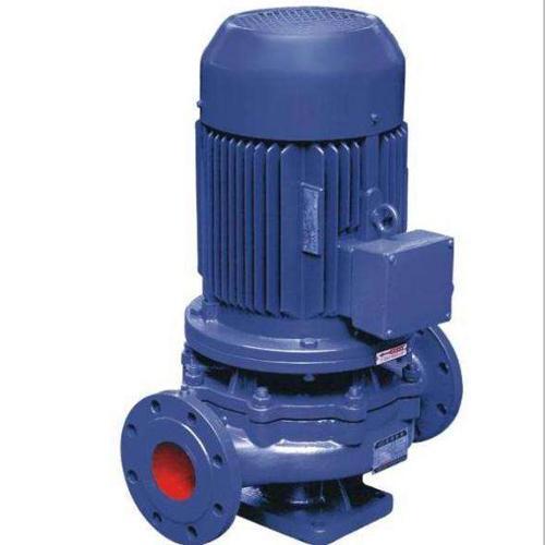 KQL125/150-18.5/2管道泵批发kql管道泵