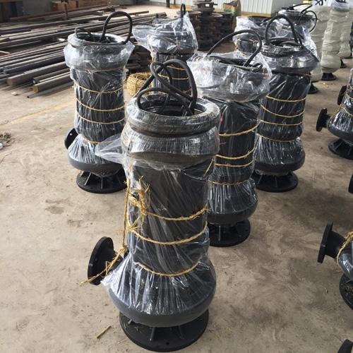 供应300WQ900-7-37矿用排污泵,批发污水式排污泵