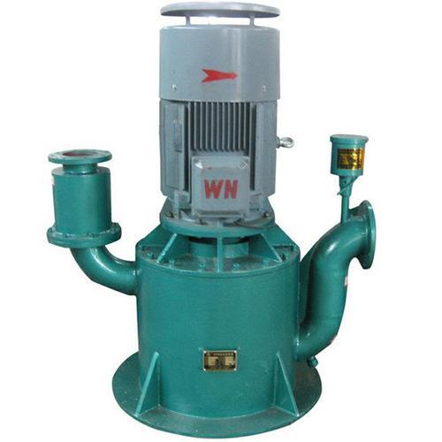 100WFB-C1耐腐蚀自吸泵 自吸泵多少钱