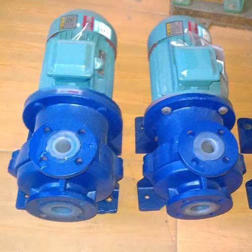 磁力泵 氟塑料磁力泵