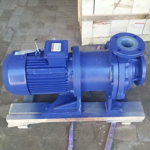 CQB40-25-200FT衬氟磁力泵,磁力泵维修