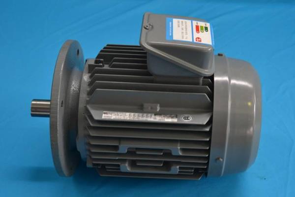 YE3-200L1-6-18.5马达 18.5kw电