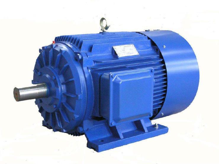 YE390S-6-0.75直流电机,电机型号大全