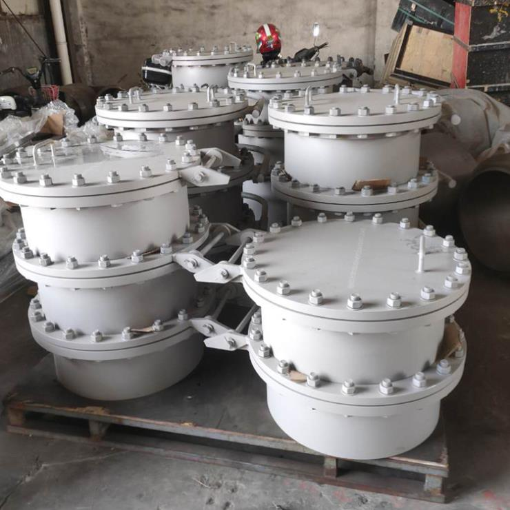 孟村储罐垂直吊盖人孔生产厂家