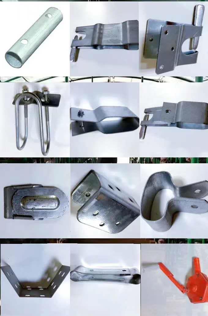 北京大棚管理技術幾種類型