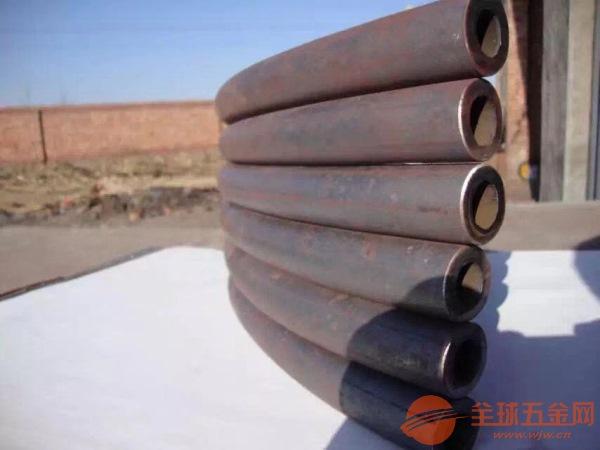 乌海叶轮修复厂家