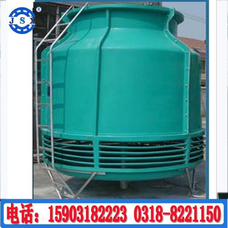 合肥冷却塔的价格 芜湖 150吨冷却塔